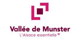 ALSACE ESSENTIELLE Munster
