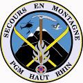 logo pgm hohrod