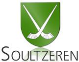 Logo Soultzeren